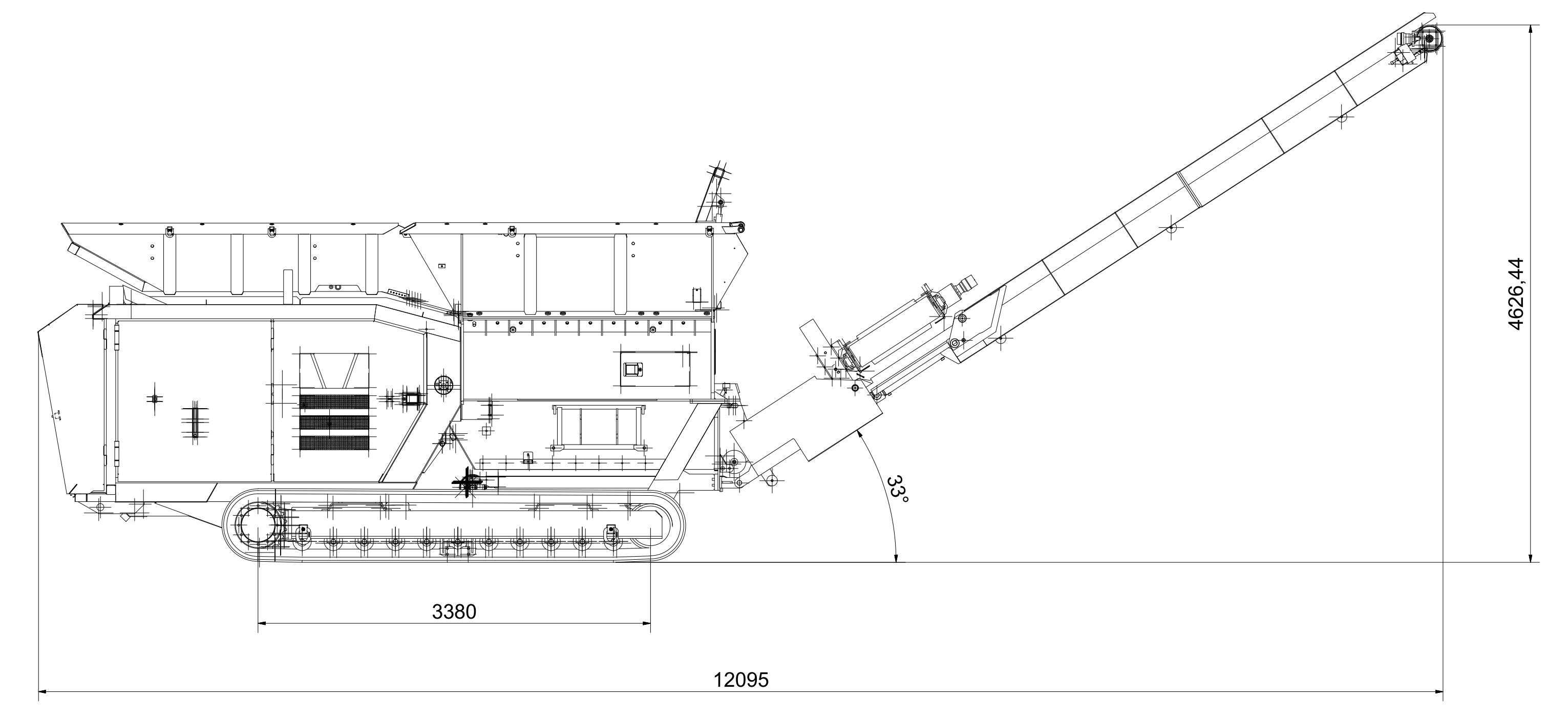 VB 750 DK L.V.